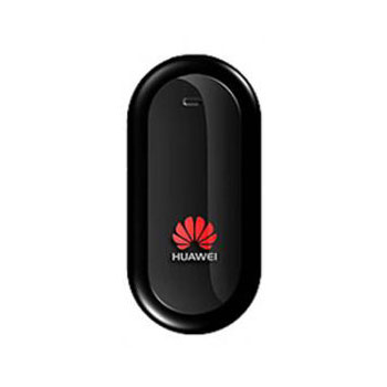 How to Install COM Ports of Huawei Hilink Modems