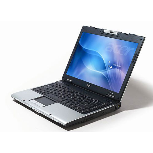 Acer Orbicam Driver Xp Free Download