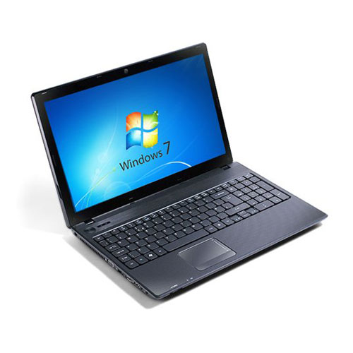 Acer Aspire 5551 Drivers Windows 7 Free Download