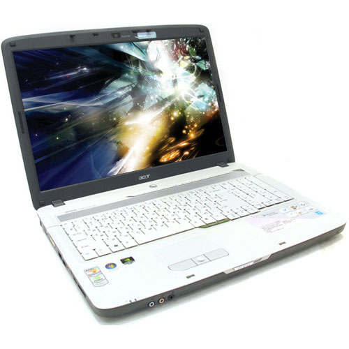 Acer aspire 7520g drivers download windows 7