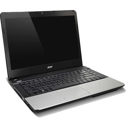 Notebook Acer Aspire E1 431 Download Drivers For Windows