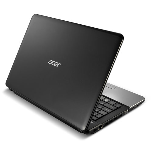 Notebook Acer Aspire E1 432 Download Drivers For Windows
