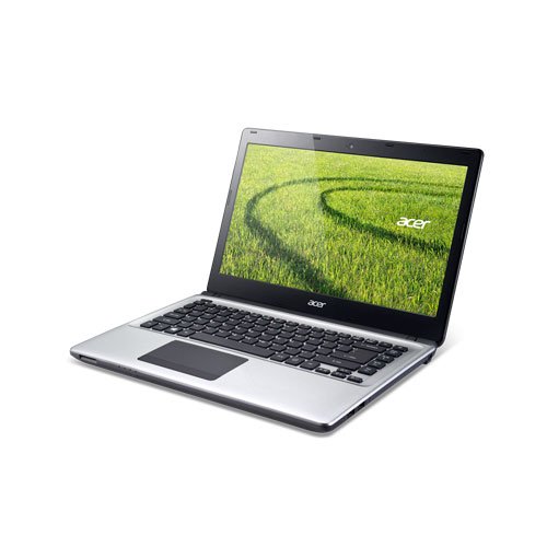 Acer Aspire E1 532 Drivers Windows 7 32bit Download