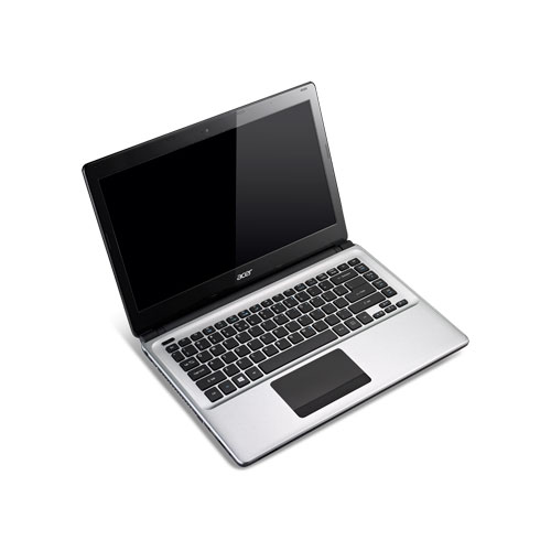 Acer Aspire E1-570 Drivers For Windows 7 64 Bit Download