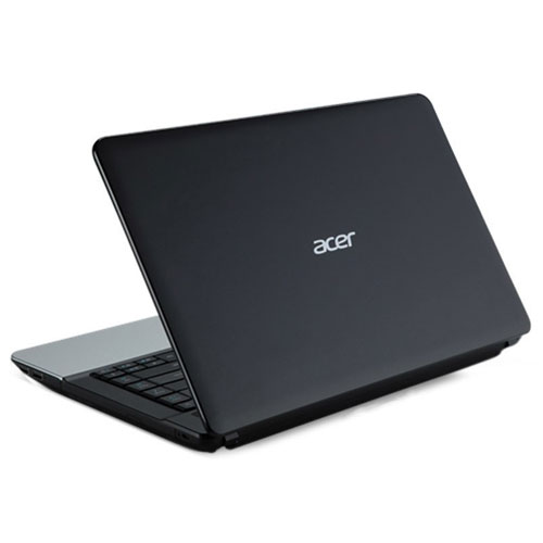 Acer Aspire E1-572 Windows 8.1 x64 Drivers (64-bit)