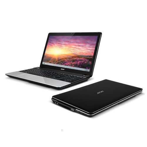 Notebook Acer Aspire Download Drivers For Windows