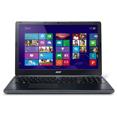 Download Driver Laptop Acer E1-572g