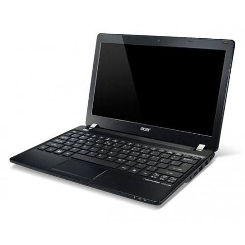pilote wifi acer aspire one 725