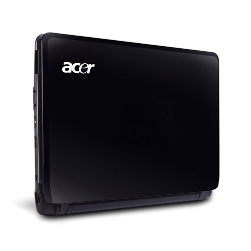 Wxga Acer Crystalbrite Lcd Driver Free Download