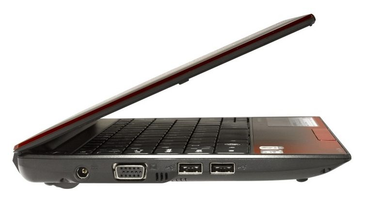 скачать acer one драйвера 722-c68bb xp windows aspire