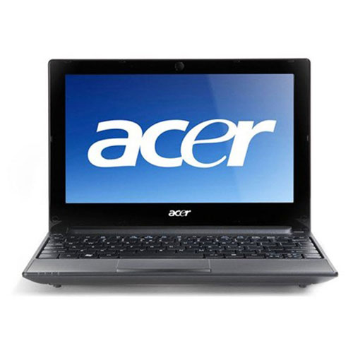 pilote controleur ethernet acer aspire one d255e