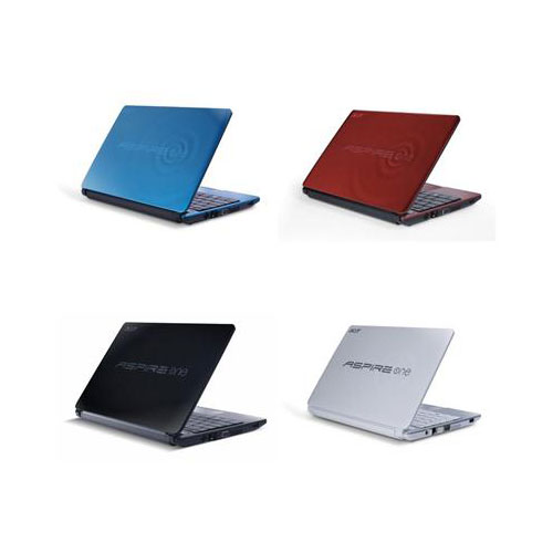 Acer aspire one d257 wifi drivers windows 7 coldlost.