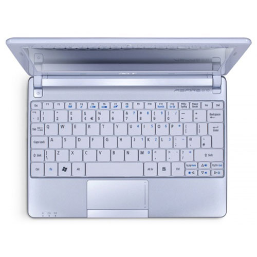 acer aspire one d257 manual