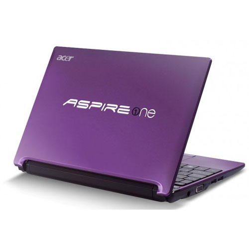 free download driver acer aspire one d260 windows 7