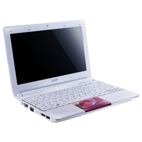 скачать acer aspire one drivers