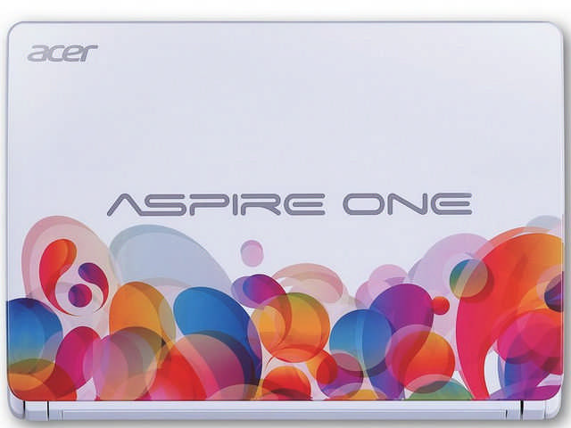 download driver acer aspire one d270 win xp