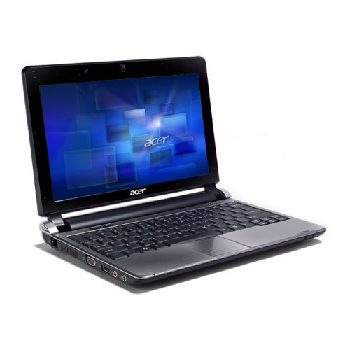 Acer Aspire One Drivers Windows Xp Download