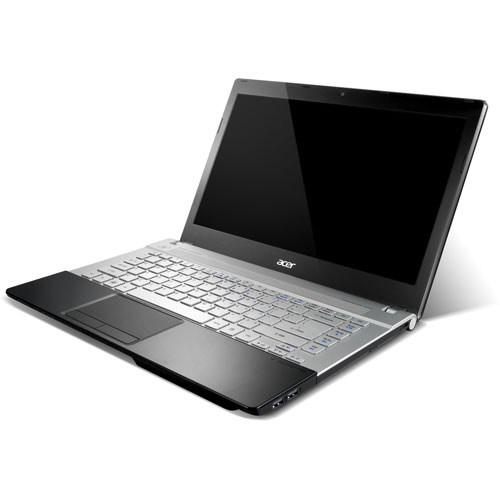 Acer Aspire V Download Drivers