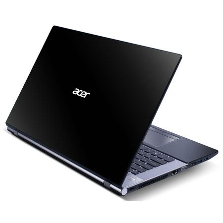 ASPIRE 4250 ACER DOWNLOAD ADAPTER NETWORK DRIVER