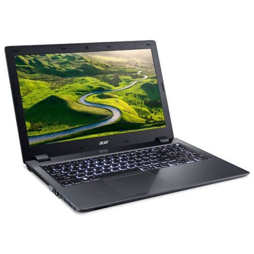 Acer aspire 4736z wireless driver free download