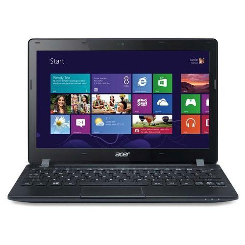 Acer Aspire E15 Drivers For Windows 7 32bit Free Download