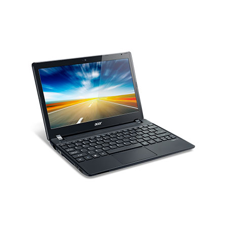 Download Driver Bluetooth Acer Aspire 4736z Windows 7
