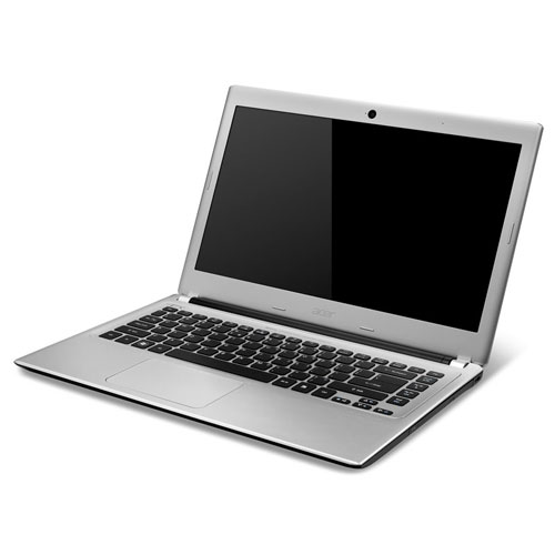 acer aspire v5-431 drivers download windows 7