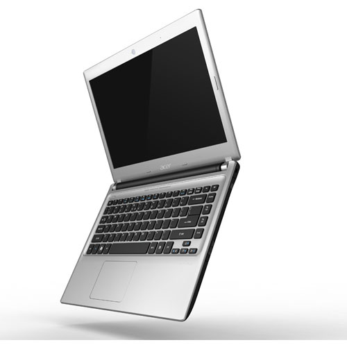 Acer Aspire V5 Drivers For Windows 7 32 Bit Download