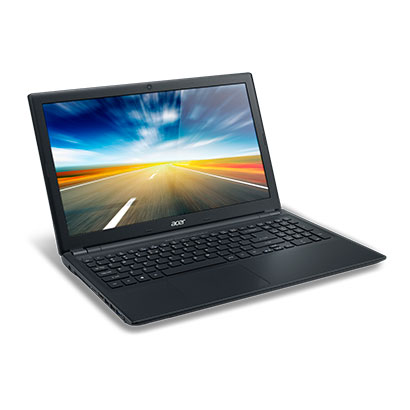 Acer Aspire About Ultrabook