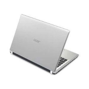 DOWNLOAD DRIVER M3710 ACER ASPIRE FREE