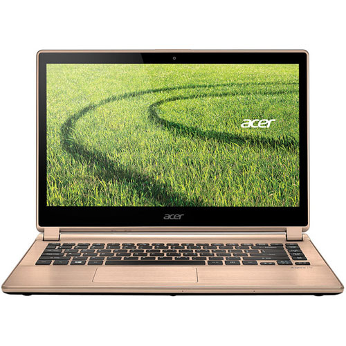 Drivers Acer Aspire 4740G for Windows 7 64-bit