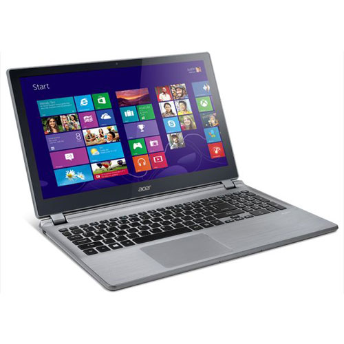 ACER DRIVERS: Acer Aspire 3750 Drivers for Windows 7 32 Bit