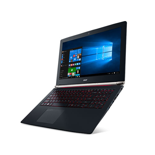 Acer Laptop Drivers Download - Update Acer Software