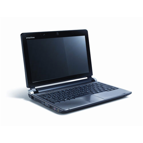 Netbook Acer eMachines 250 (EM250). Download drivers for Windows XP / Windows 7 / Windows 8 (32 ...