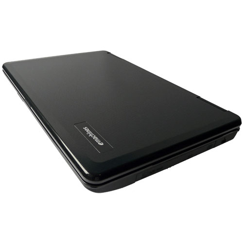 Free Download Driver Acer Emachines D725 Windows 7
