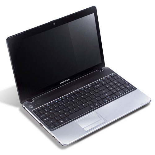 Acer aspire web camera driver windows 7