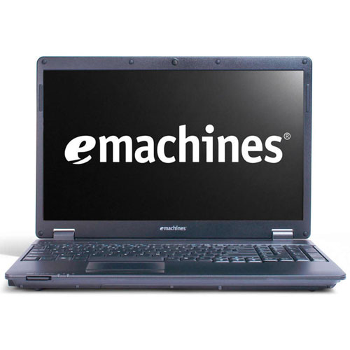 Acer Emachine E732z Wifi Driver Download For Windows 7