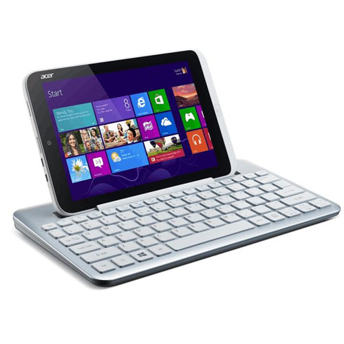 tablet pc acer iconia tab w3 810p download drivers for windows 7 windows 8 32 64 bit. Black Bedroom Furniture Sets. Home Design Ideas
