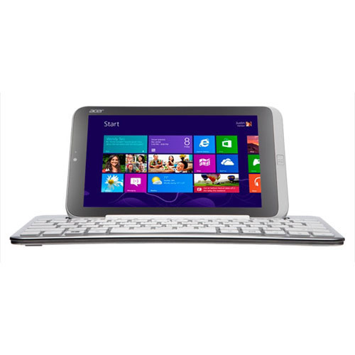 tablet pc acer iconia tab w4 821 download drivers for windows 7 windows 8 windows 8 1 32. Black Bedroom Furniture Sets. Home Design Ideas