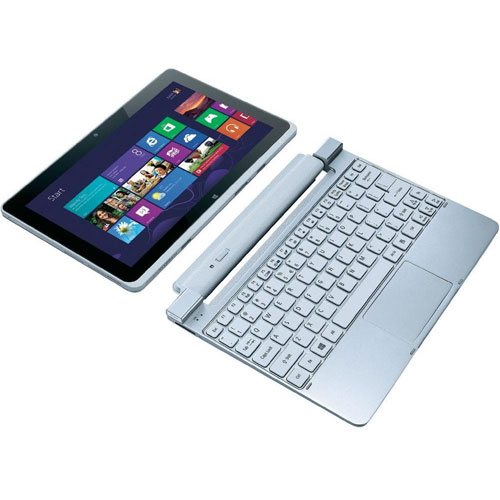 Acer Iconia Tab Driver