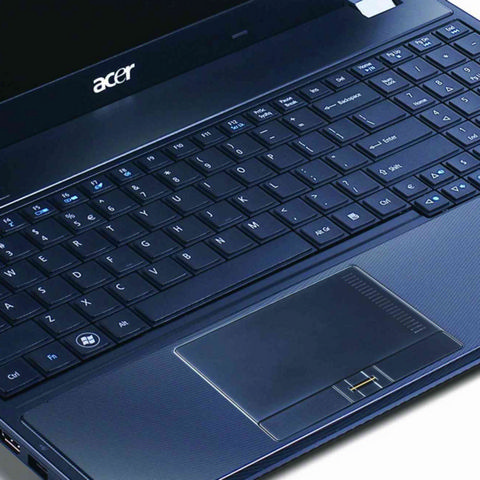acer travelmate 5760g drivers