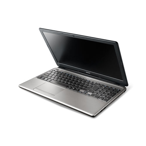 Technical specifications Acer TravelMate P255-M (TMP255-M)
