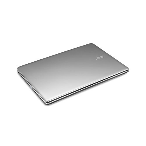 Acer TMP255-M laptop drivers for Windows 10 x64