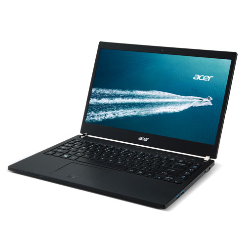 Acer Travelmate P645 Driver Download