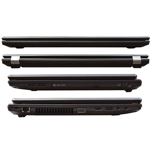 Notebook Acer Travelmate Tmb113 M B113 M Download