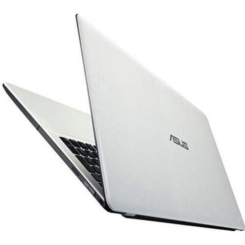 Notebook Asus A450CA Download Drivers For Windows 7