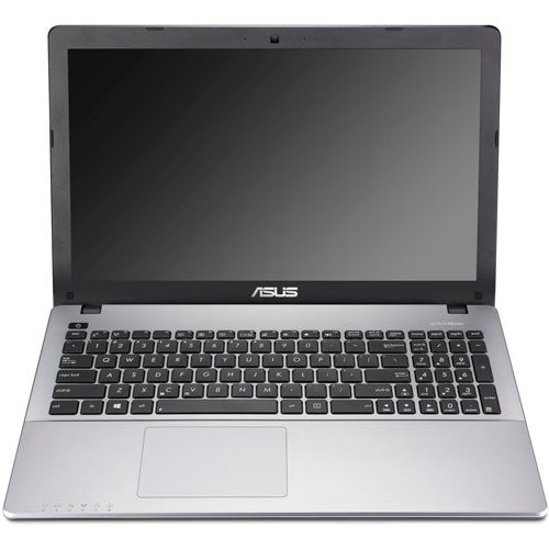 Asus Dvd Driver Windows 7 Download