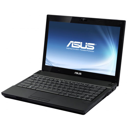 ASUS M DRIVERS FOR WINDOWS XP
