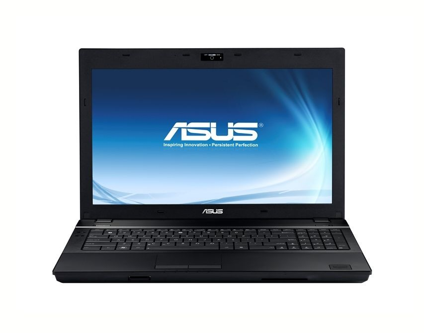 Asus X55v Driver Download