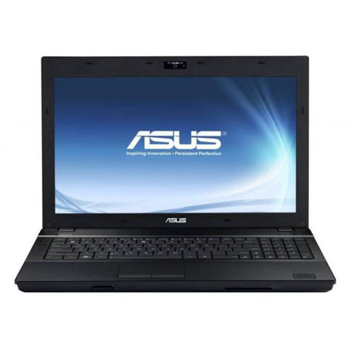 ASUS VWS DRIVER DOWNLOAD
